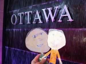 OttawaAirport2_3434